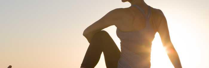 Spring Yoga Cleanse & Clarify,Avalon Beach