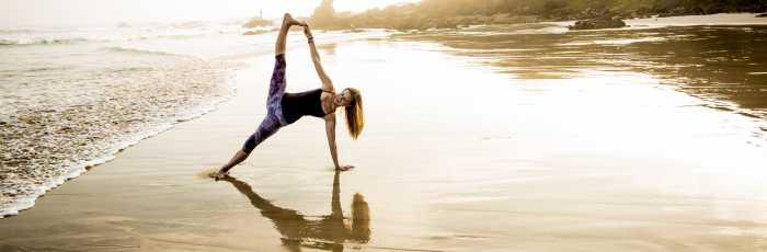 Evolution Of Vinyasa - A Prana Vinyasa Yoga Workshop,Mullumbimby