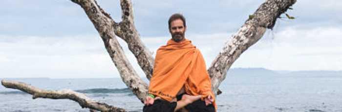 350 Hour Hatha Yoga Teacher Training With Mark Breadner, Yoga Coach,Potts Point