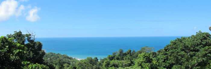 Awakening Peace Within: Yoga & Meditation Retreat,Garners Beach