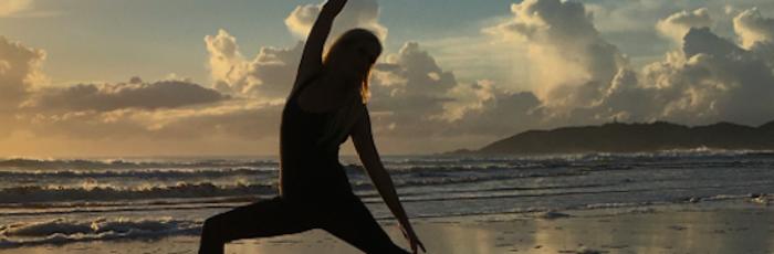 Shakti Yoga Women's 200Hr Teacher Training Module 1,Byron Bay