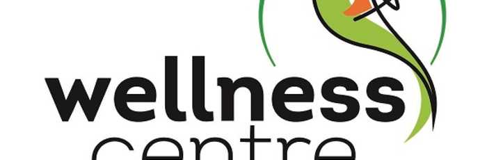 Vim's yoga classes @ Wellness Centre,Port Stephens