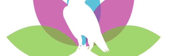 Vim's Standing Poses Workshop @ Crows Nest Yoga, Sydney,Crows Nest