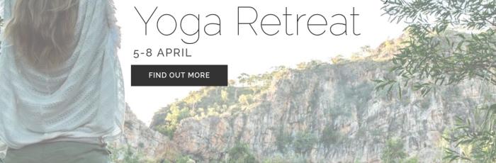 Govinda Valley Yoga Retreat,Otford