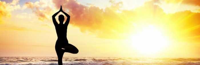 Summer Bliss: 3-hr Yoga Retreat  ,Bedfordale