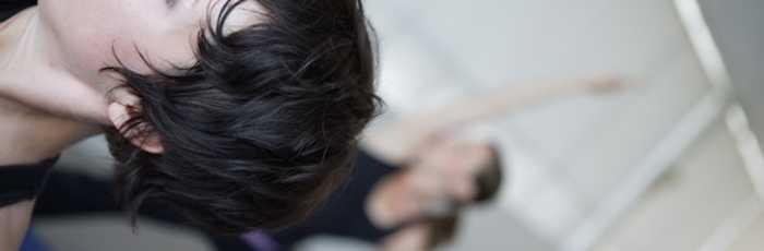Introduction to Vinyasa Yoga 7 Week Winter Course,Toowoomba