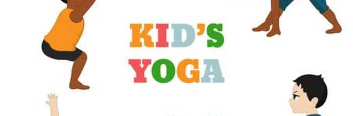 Kids Yoga,Kalamunda
