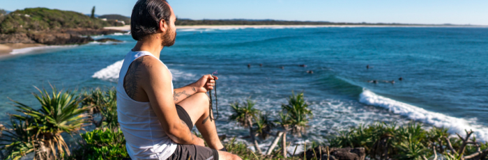 Transform Your Life With Meditation - 2 Part Course,Mermaid Beach