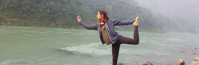Join Certified 200 Hour Yoga Teacher Training in Rishikesh,Rishikesh