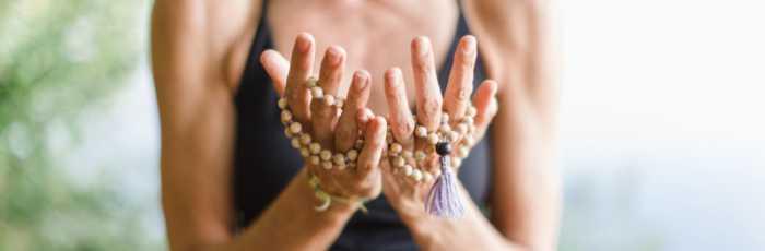 Yin yoga for Peaceful Heart,Avalon Beach