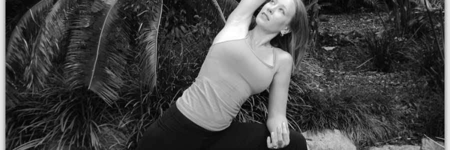 Basics of Alignment Yoga Course,Wavell Heights