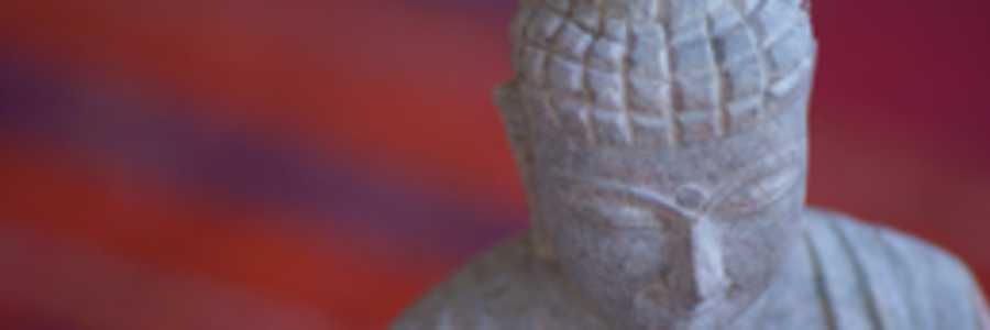 Yoga Arts Bali Yoga Rejuvenation Retreat,Ubud