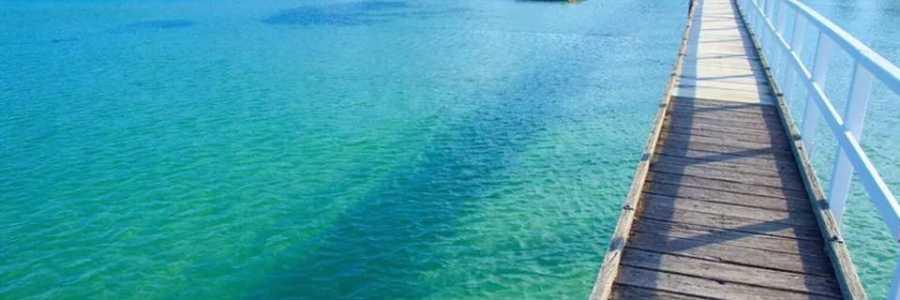 Seaside Summer Yoga Retreat ~ Sorrento,Sorrento