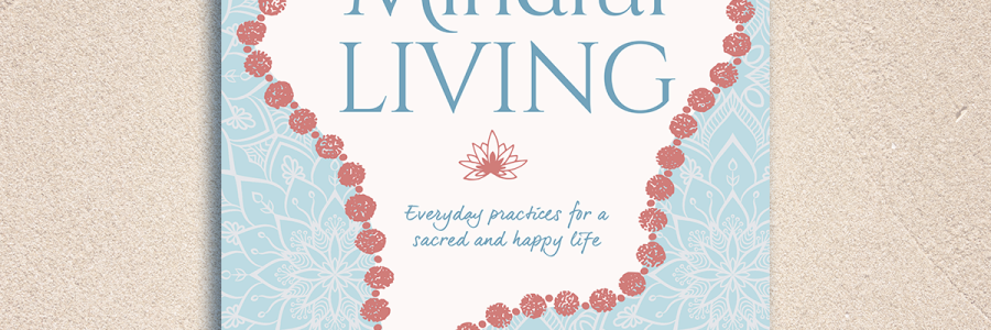 Mindful Living - Book Tour,Rozelle