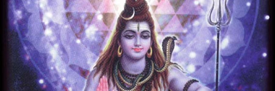Mantra Vidya  Meditation & Sanskrit Chant  6.30pm Friday 7 December,Aldgate
