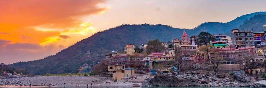 'The Magic Of India' Yoga Retreat,Hawthorn