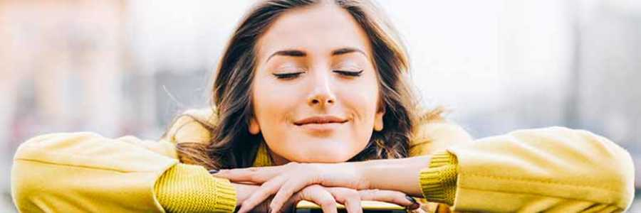 The Art of Self Nurturing - 2hr Relaxation Retreat,Bedfordale