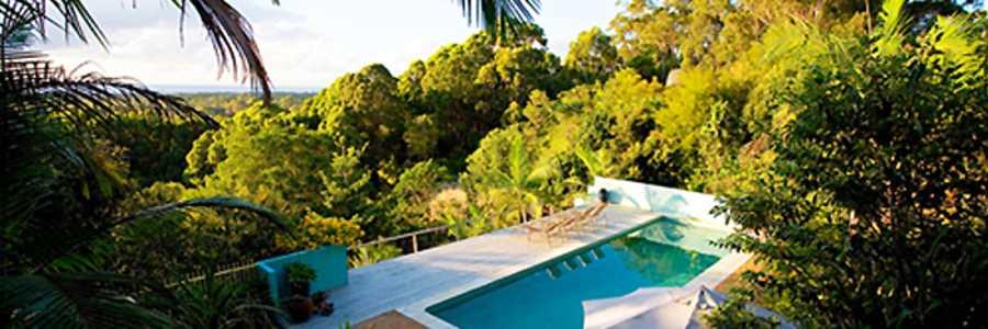 Radiance Byron Bay Yoga Cleanse Walk Restore Retreat with Jessie Chapman,Byron Bay