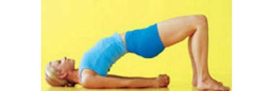 6 week Foundation / Beginner Yoga course,Magill
