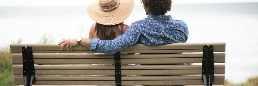 Couples Day Retreat: Making Relationships Easier,Bedfordale