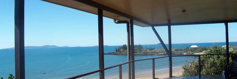 4 day/5 night Iyengar Yoga Qld Retreat,Emu Park