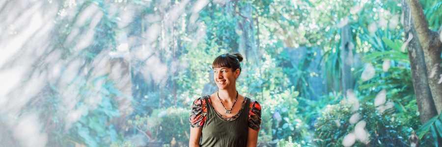 Botannix Yoga Studio 200hr Teacher Training Program,Botany