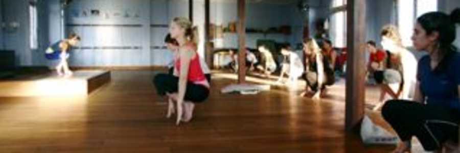 Shadow Yoga casual class,Balaclava