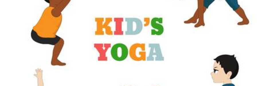 Kids Yoga,Kalamunda