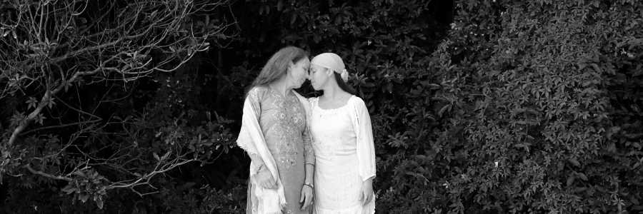 The Awakened Woman - Conscious Pregnancy Teachings and Teacher Trainingwith Suraj Khalsa ,Eudlo