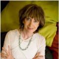 Alison Keane Educating in Mindfulness logo