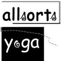 Allsorts Yoga logo