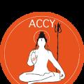Australian College of Classical Yoga Teacher Training logo