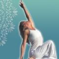 Being Yoga Teacher Training logo