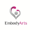 Embody Arts logo