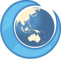 InSync Institute logo