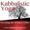 Kabbalistic Yoga logo