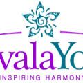 Kevala Yoga logo