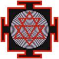 Navara Mystical Meditation logo