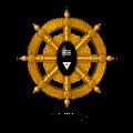 Nisphatti Yoga logo