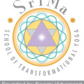 Sri Ma Yoga School Australia logo