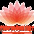 Summer Healing Yoga  Carnegie logo