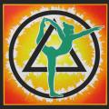 Yoga Arts Academy  - Sandringham logo