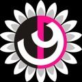 Yogadiz - Diz Randall      logo