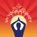 My Yoga Journey logo