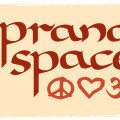 Prana Space Training logo