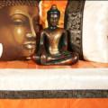 4 Week Meditation Course in Berwick