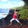 Hawaiian Yoga & Adventure Retreat