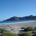 Yoga & Meditation Retreat, Flinders Island, Tasmania Retreat