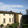 Radiance Tuscany Yoga & Walking Retreat, Italy