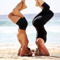 Yoga Synergy Teacher Training